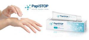 Papistop Thailand — PapiStop ใช้ดีไหม