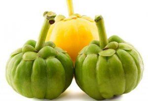 Ecoslim คืออะไร — Eco Slim กินอย่างไร