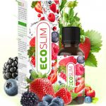 Eco Slim อย — ยาลดน้ำหนัก EcoSlim และภาพรวม