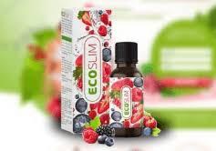 ใครเคยกิน Eco Slim