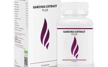 Garcinia Extract Plus รีวิว — ราคาและสถานที่ซื้อยาลดความอ้วน