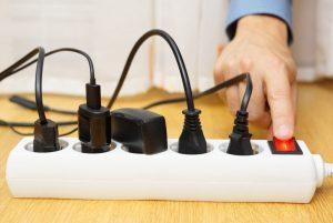 Power Factor Saver คืออะไร