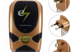 Power Factor Saver ราคา — จะซื้ออุปกรณ์เพื่อประหยัดพลังงานได้ที่ไหน