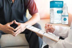 Prostalgene วิธีใช้ — ภาพรวมราคาในประเทศไทย