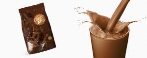 Choco Mia รีวิว — ความคิดเห็นและสถานที่ซื้อ