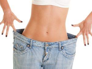 Solli อาหารเสริม — แคปซูลลดน้ำหนัก