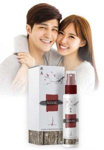 Asami ดีมั้ย — Asami ความคิดเห็น