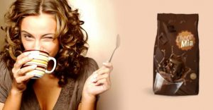 Choco Mia ราคา — ลดความอ้วนด้วย choco mia ดีอย่างไร?