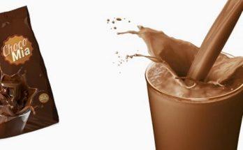 Choco Mia คืออะไร — ผลิตภัณฑ์ลดความอ้วนในประเทศไทย