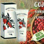 Goji Berry Cream — ซื้อครีมลดริ้วรอย