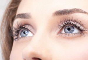 Optivisum Thailand — ตรวจสอบรายละเอียดของยาหยอดตา